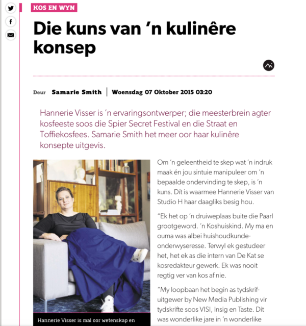 Die Burger October 2015