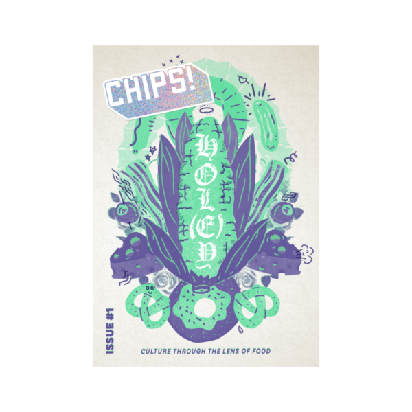MAGAZINE_CHIPS_COVER_Issue 1shop